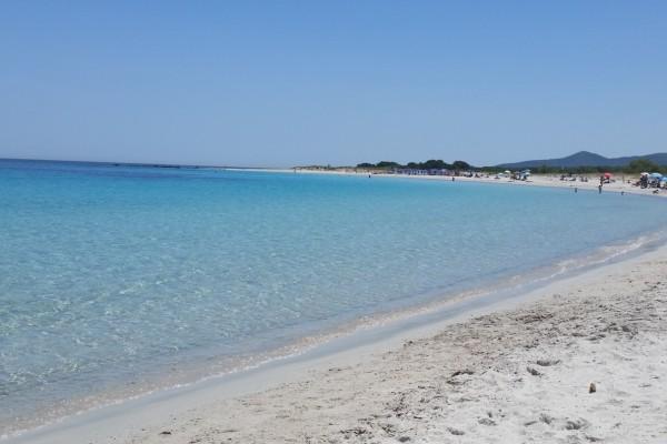 Porto ottiolu resort porto ottiolu budoni sardegna for Budoni mare