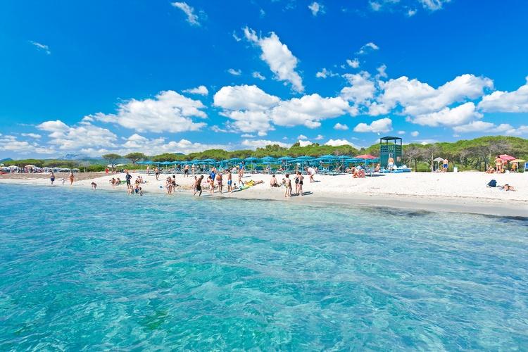 Vacanze a porto ottiolu a budoni le spiagge e cosa fare for Villaggio li cuncheddi sardegna