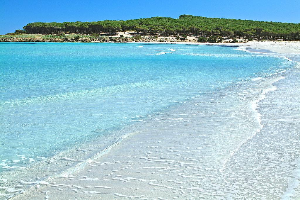 Vacanze a porto ottiolu a budoni le spiagge e cosa fare for Last minute budoni
