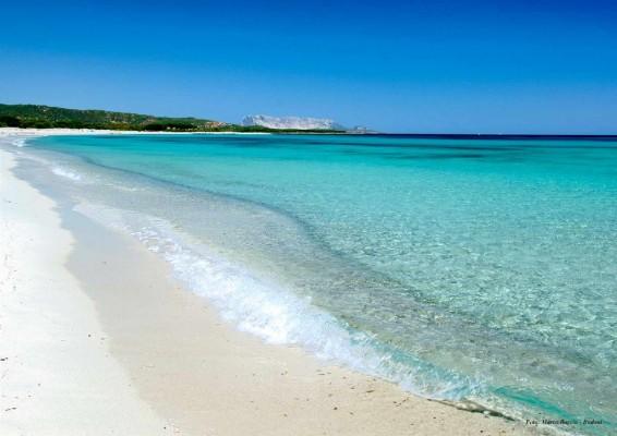 FOTO-BUDONI spiaggia