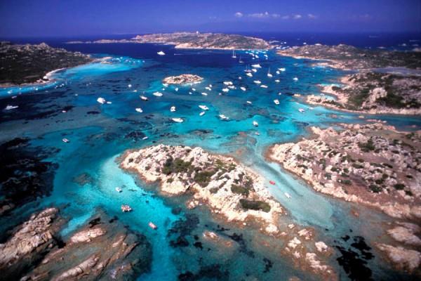 Vacanze a porto ottiolu a budoni le spiagge e cosa fare for Porto ottiolu affitti